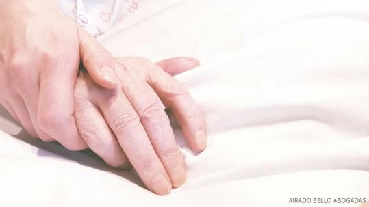 pension de favor familiares
