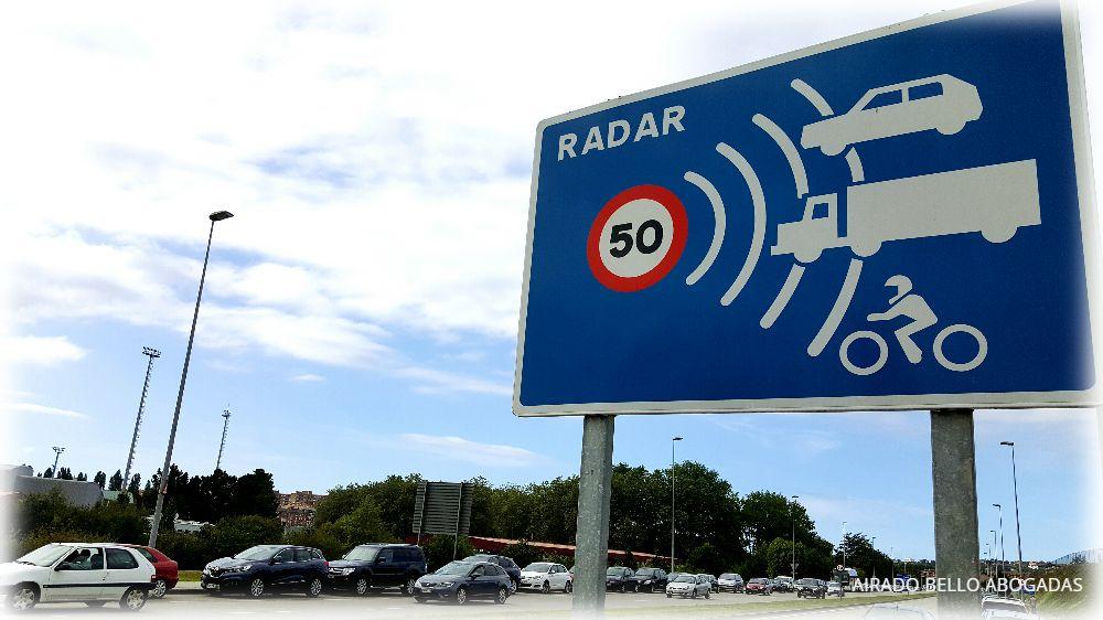 radar-margen-error-airado-bello-abogadas