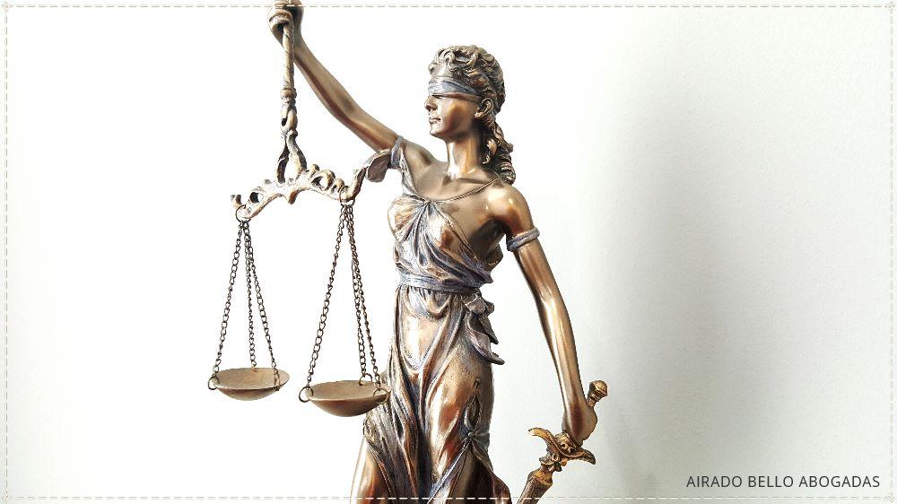 El nuevo procedimiento extrajudicial para la devoluci n de for Ultimo clausula suelo